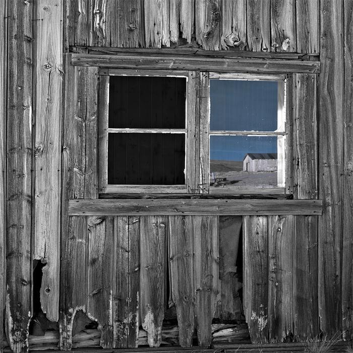 zelená úsporám - stará okna